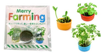 Merry Farming2